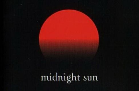 Midnight Sun Twilight 15 By Stephenie Meyer Reviews